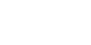 Bauer five star rating